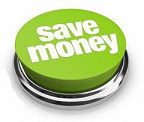 Save Money with our Cash and Carry Service!